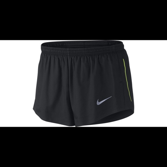 2 inch nike shorts